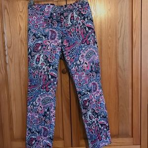 New without tag Ralph Lauren Pants 12P